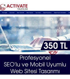 www.activateyazilim.com