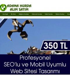 www.adanahurda.com