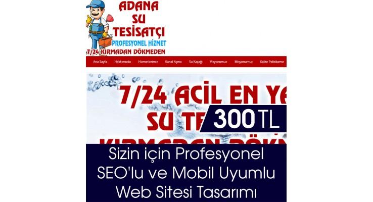 www.adanasutamircisi.com