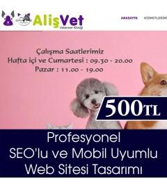www.alisveteriner.com