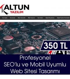 www.altunyazilim.com