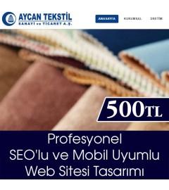 www.aycantekstil.com.tr