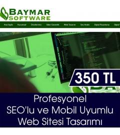 www.baymarsoftware.com