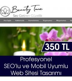 www.beautytone.com.tr
