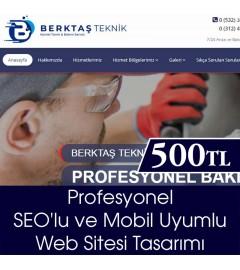 www.berktasteknik.com