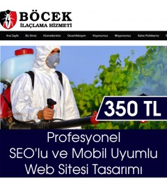 www.bocekilaclamahizmeti.com