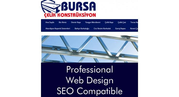 www.bursademirdograma.com