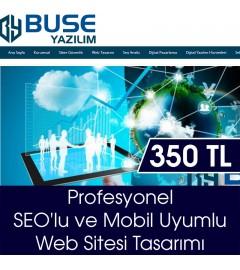 www.buseyazilim.com