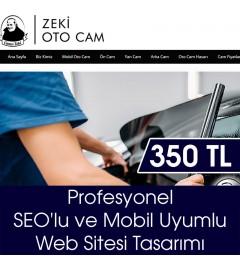 camcizeki.com