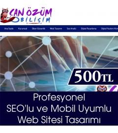 canozumbilisim.net