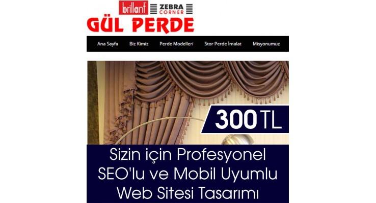 www.cerkezkoyperde.com