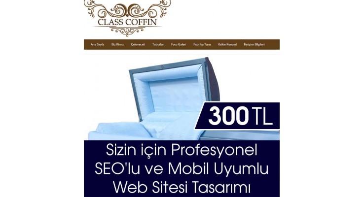 www.classcoffin.com