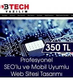dbtechyazilim.com