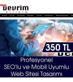 devrimbilisim.com