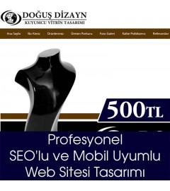 dogusdizayn.com