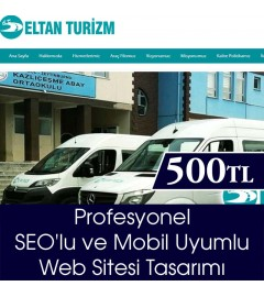 www.eltanturizm.com.tr