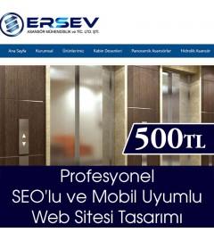 ersevasansor.com.tr