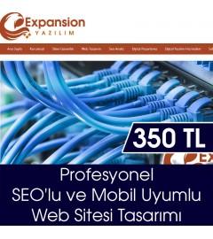 expansionyazilim.com