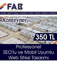 fabprefabrik.com