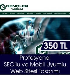 gencleryazilim.com