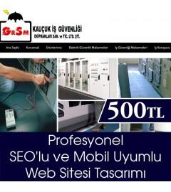 grsmkaucuk.com