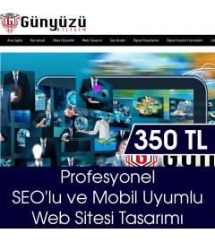 gunyuzubilisim.com