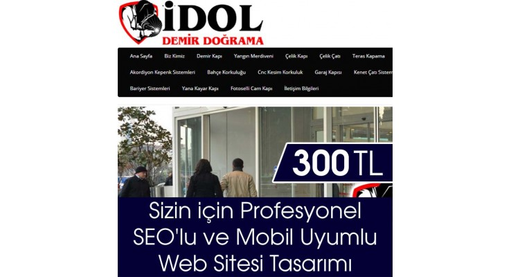 www.idoldemirdograma.com