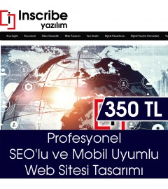 www.inscribeyazilimcom,com