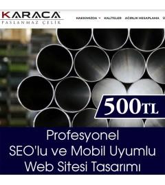 karacapaslanmaz.com