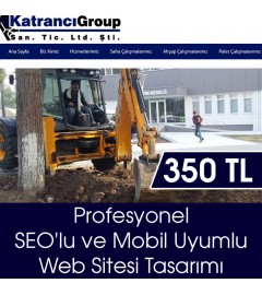 katrancigroup.com