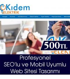 kidemelektrik.com