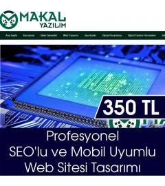 makalbilisim.com
