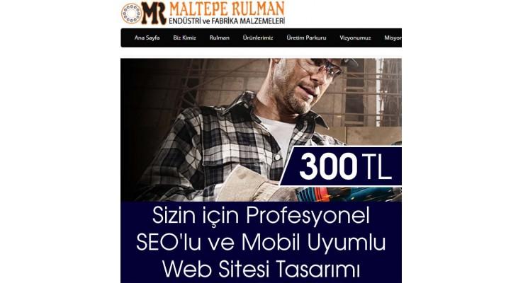 www.malteperulman.com