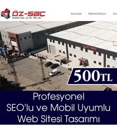 ozsac.com