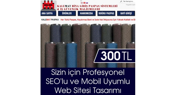 www.paspascesitleri.net