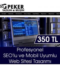 www.pekeryazilim.com