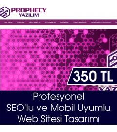 www.prophecyyazilim.com