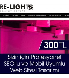 www.re-lighting.com