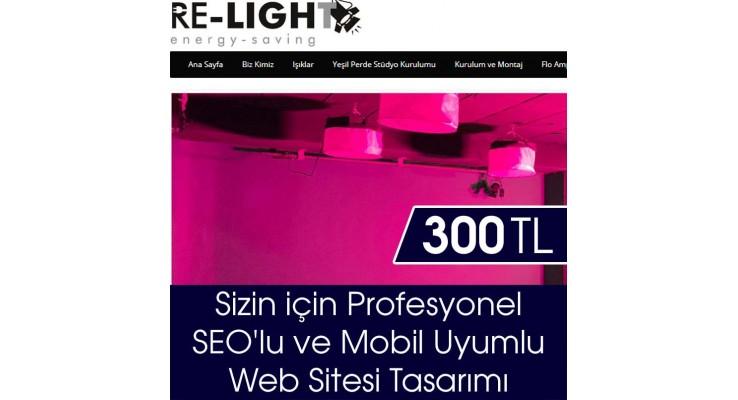 www.re-lighting.com