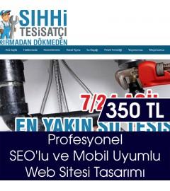 www.sihhitesisat.xyz