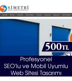 www.simetrikapi.com