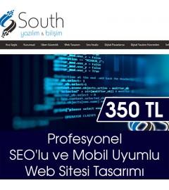 www.southyazilim.com
