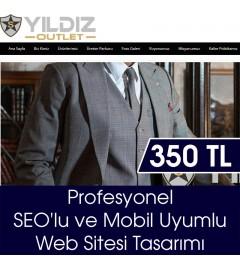 www.syildizoutlet.com