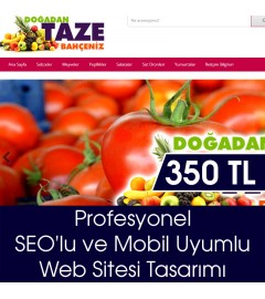 www.tazebahceniz.com