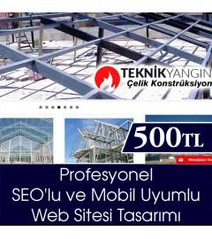 teknikyanginmerdiveni.com