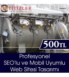 www.titizlertekstil.com