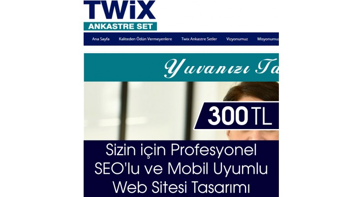 www.twixankastre.net