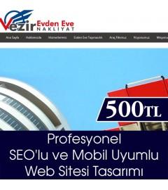 vezirnakliye.com