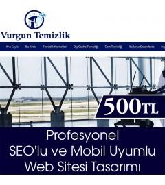 vurguntemizlik.com