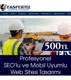 www.yabanciyasatisekspertiz.com